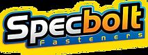 SpecBoltLogo