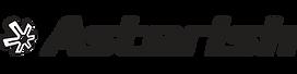 Asterisk-logo.png