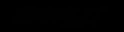 Split Designs Co. Logo
