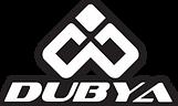 Dubya Logo