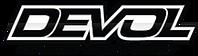 Devol Engineering Logo