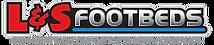 LS Footbeds Logo