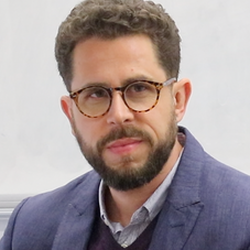 Abdallah Rothman