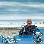 Happy Marissa Customer - Scuba Diving San Diego