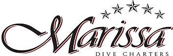Marissa Logo Front Website  1200x400.jpg