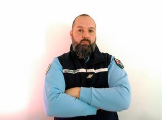 La «grosso-phobie» en Gendarmerie