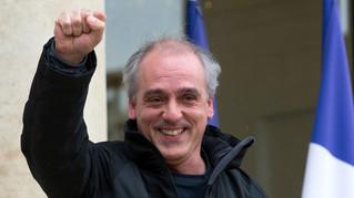 Philippe Poutou : l'indignité