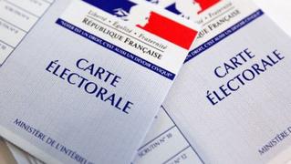 L'essor de la gendarmerie cultive des « marronniers »(1) intolérables !