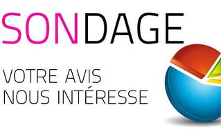 ENQUÊTE : Votre avis sur le quotidien en Gendarmerie