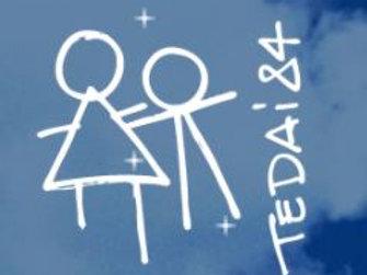 Association d'aide aux enfants victimes d'autisme