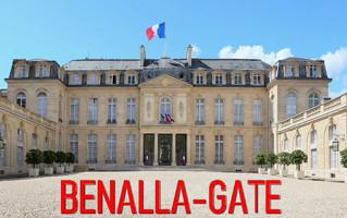 La Gendarmerie Nationale sera-t-elle le lampiste d'une crise institutionnelle ?