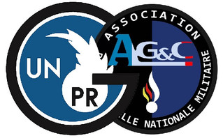 UNPRG et APNM G&C sur la même longueur d'onde.
