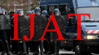 IJAT des gendarmes mobiles : Enfin payée !