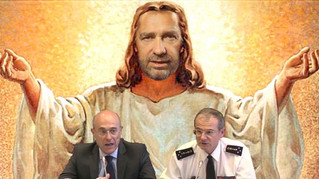 L'ombre du Général De Villiers plane sur la commission des finances !