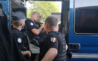Biarritz : un G7 sous haute tension ?