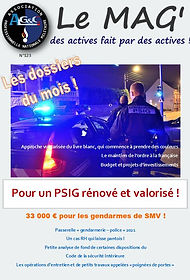 Couverture 123.JPG