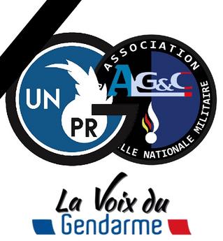 Paris : 4 policiers tués !