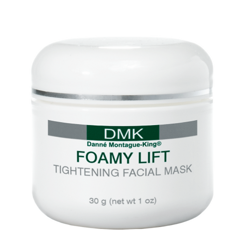 FOAMY LIFT