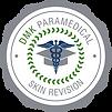 Paramedical-Skin-Revision-badge.png