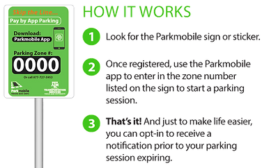 parkmobile-how-it-works.png