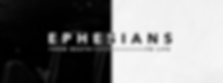 Ephesians_Facebook-Cover.png