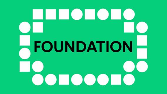 Foundation Classes