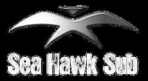 cropped-logo-seahawksub-600-sfondo-nero_edited_edited.png