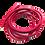 Thumbnail: גומי פאטוס דגם Nitro 16 mm