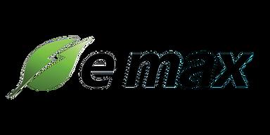 e-max_Logo_©CargoMobil.png