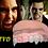 Thumbnail: The Vampire Diaries