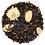 Thumbnail: Moonlight & Serenade Tea Tin