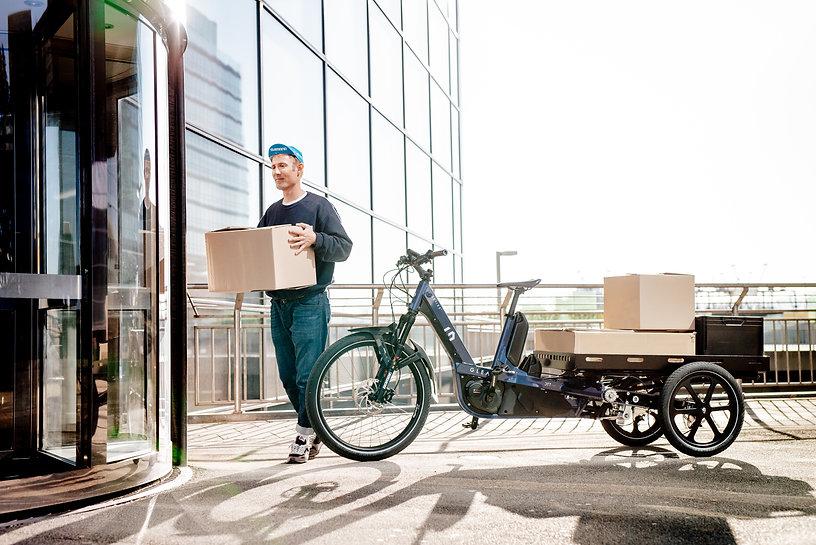 GLEAM Cargo eBIke use case delivery.jpg