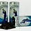Thumbnail: Moonlight & Serenade Tea Tin