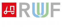 CargoMobilRUUF_Logo01_white©cargomobil.p