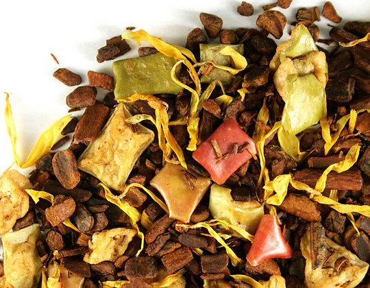 Apple Cinnamon Rooibos