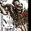 Thumbnail: Dead Girl: A Romantic Zombie Tale of Revenge