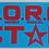 Thumbnail: P.O.R.N. STAR