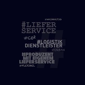 Anwendungen2_Service_Bild01©CargoMobil.p