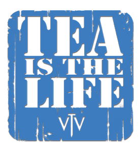 Tea is the Life-Web.png
