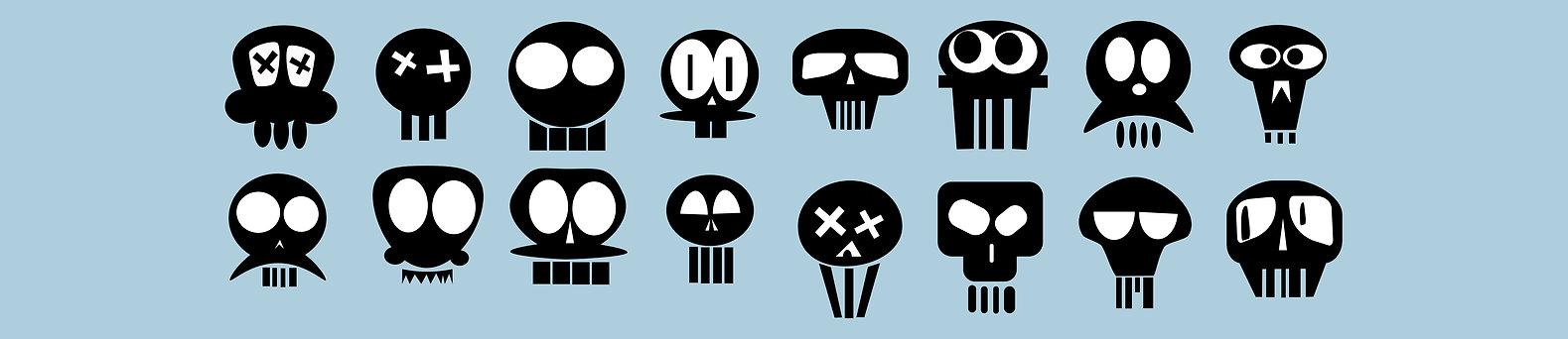 skulls2_©sirdeer_webside.jpg