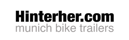 Hinterher_Logo.png