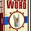 Thumbnail: Spoken Word