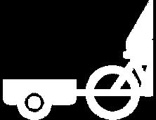 Logo_CargoTrailer_4©cargotrailer.png