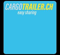 Logo_CargoTrailer_3©cargotrailer.png
