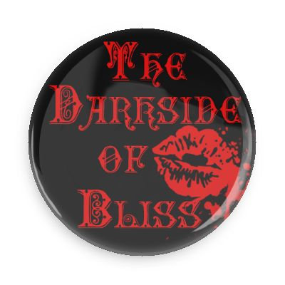 The Darkside of Bliss