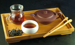 Original & Unique Teas