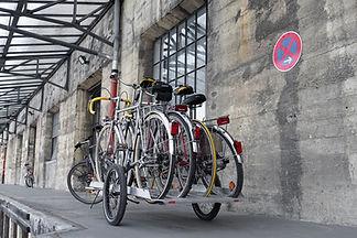 H_biketransporter_15.jpg