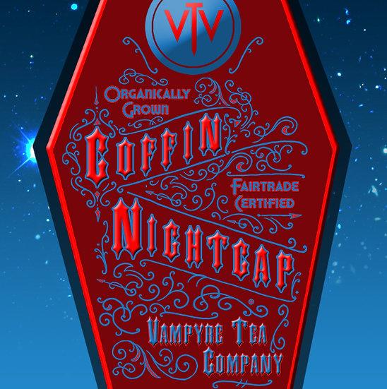 Coffin Nightcap