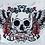 Thumbnail: ETRNL BTCH Skull