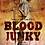 Thumbnail: Dam'Um: Song of the Vampyr's Blood Junky